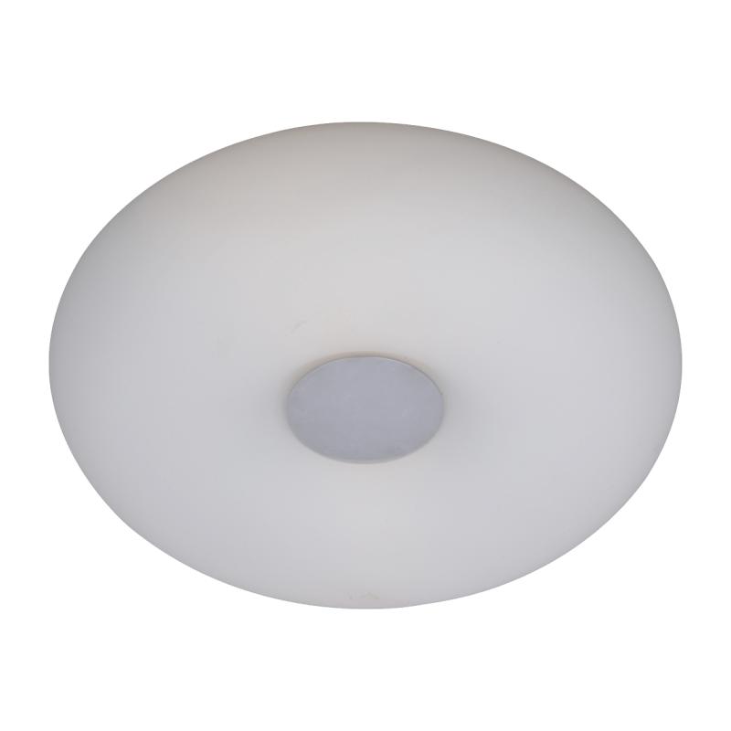 Duży plafon - OPTIMUS 53 ROUND AZ1600 - Azzardo