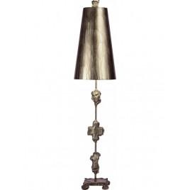 Stylowa lampa stołowa - FB-FRAGMENT-TL-S - Flambeau