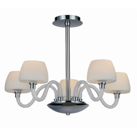 Lampa wisząca - GLORIA 5 AZ0175 - Azzardo