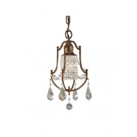 Oryginalna lampa wisząca - FE-VALENTINA-MP - Feiss