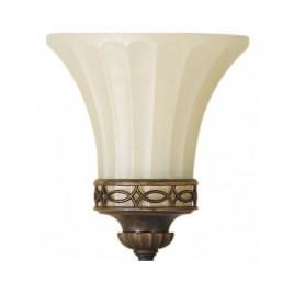 Szykowna lampa wisząca - FE-DRAWING-ROOM6 - Feiss