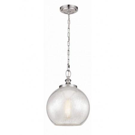 Designerska lampa wisząca - FE-TABBY-P-M - Feiss