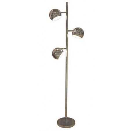 Niebanalna lampa stojąca - TRINTON AZ0024 - Azzardo