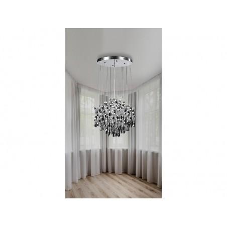Lampa wisząca - FLY AZ1697 - Azzardo