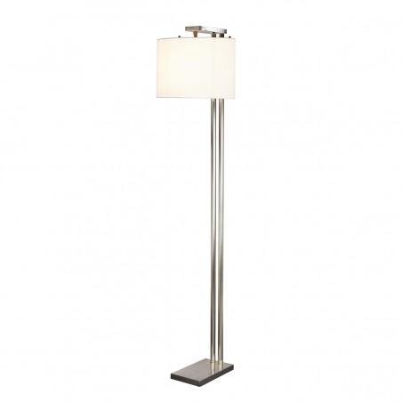 Elegancka lampa stojąca - BELMONT-FL - ELSTEAD LIGHTING