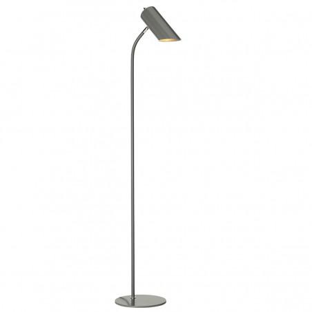 Lampa stojąca - QUINTO-FL-GPN - Elstead Lighting